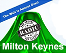 UK User Group Meeting | Milton Keynes